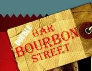 Гриль бар Double Bourbon на Москва,  м. Таганская,  ул. Земляной вал,  д. 75