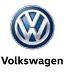Volkswagen Фаворит Хофф на Москва,  1-й Дорожный проезд,  д. 4,  стр. 1