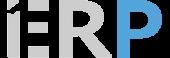 Компания по внедрению программ 1С ERPONE на Москва,  Волоколамское шоссе,  д. 73