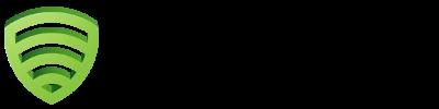 Интернет-магазин Anti-shpion.ru на Москва,  Симоновский вал,  д. 7,  корп. 2