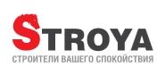 Строя на Москва,  Кисельный тупик,  1,  метро Кузнецкий Мост