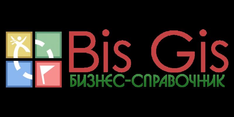 Бизнес-справочник BisGis на Москва,  ул. Щербаковская,  3