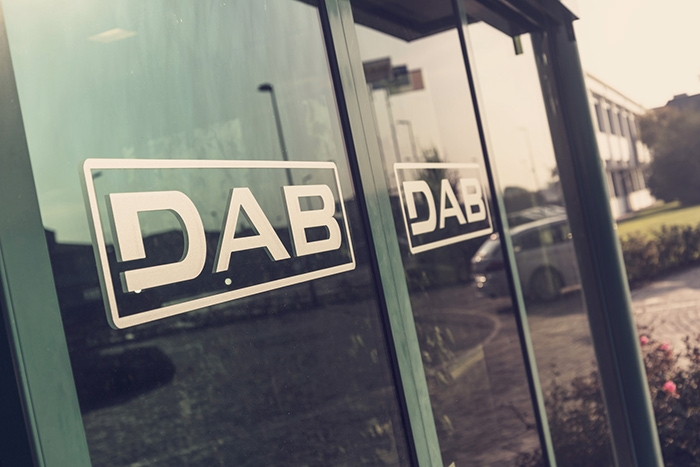 DAB PUMPS на Москва, ул. Новгородская,  д. 1