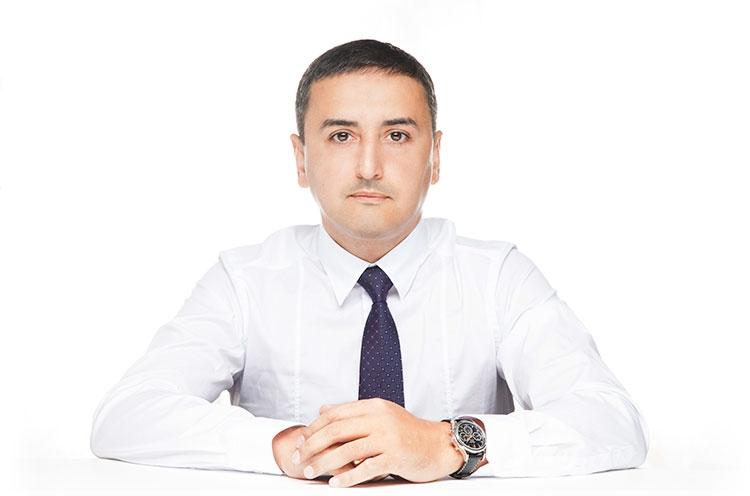 Адвокат Валерий Саркисов на Москва,  ул. Шереметьевская,  15,  корпус 2