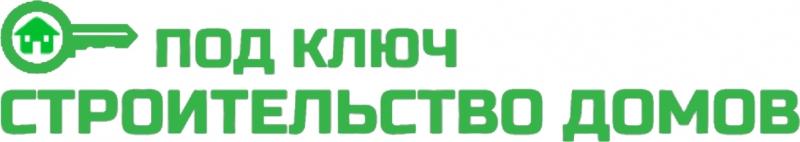 Строительство домов под ключ на Москва, проспект Мира,  101с1