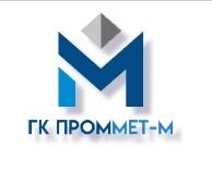 ООО ГК ПроММет-М на Москва, Рязанский проспект,  д. 30/15,  5 этаж,  офис 513