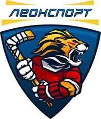 Хоккейно–Экипировочный Центр «ЛЕОНСПОРТ» на Москва, ул. Автозаводская,  д.23