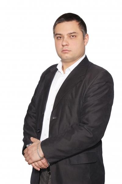 Московский Автоадвокат на Москва,  площадь Европы,  д. 1А