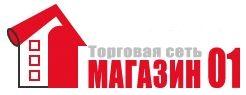 Торговая сеть пожарного оборудования Магазин 01 на Москва, ул. Русаковская,  д. 28,  стр. 1а