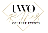 TWOGETHER COUTURE EVENTS на Москва, ул. Маршала Тухачевского,  41