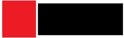 ООО Менделеефф Металл на Москва, ул. Наметкина,  д. 8,  стр.1,  эт.1,  пом.12