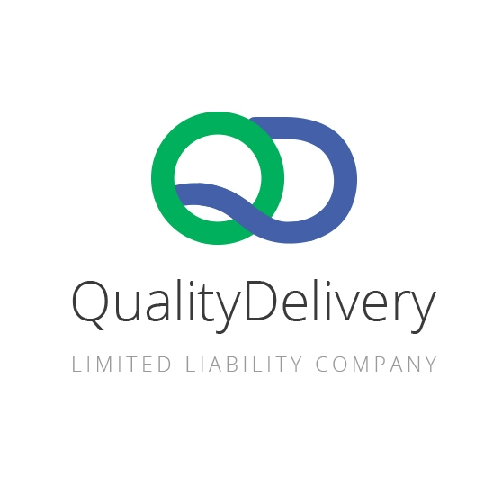 QualityDelivery Limited Liability Company на Москва, проспект Андропова,  д.22,  БЦ