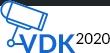 VDK2020 на Москва, Щипковский пер.,  24, офис 315