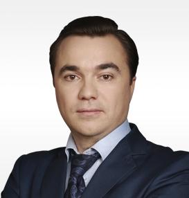Адвокат Руслан Ягофаров на Москва,  ул. Нижняя Красносельская,  35с50