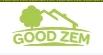 Компания «Good Zem» на Москва, Рязанский проспект,  д. 75,  корпус 4,  11 этаж,  офис 110