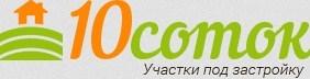 10cotok на Москва, Гоголевский бульвар,  11