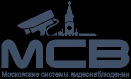 Интернет-магазин Московских Систем Видеонаблюдения на Москва, м. Первомайская,  7-я Парковая ул.,  24